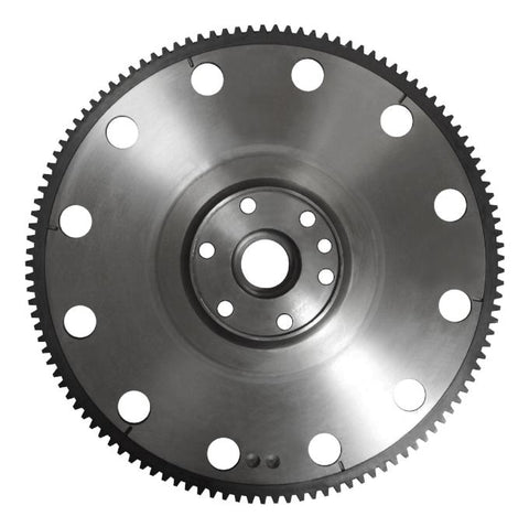 QSC Flywheel for Mack Trucks Engine 25134014 530GB3174