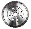 Volkswagen VW CORRADO JETTA GOLF PASSAT 2.8L Lightweight Performance Flywheel