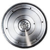 Volkswagen VW Type 4 Forged Lightweight Flywheel 200mm