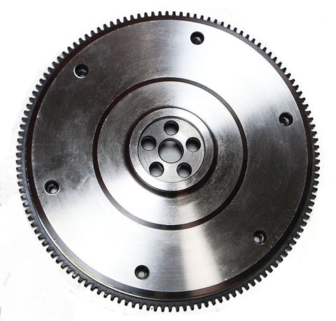 Volkswagen VW Type 4 Forged Flywheel 200mm