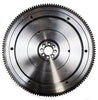Volkswagen VW Type 1 Clutch Kit 200mm Disc + Lightweight Chromoly Flywheel