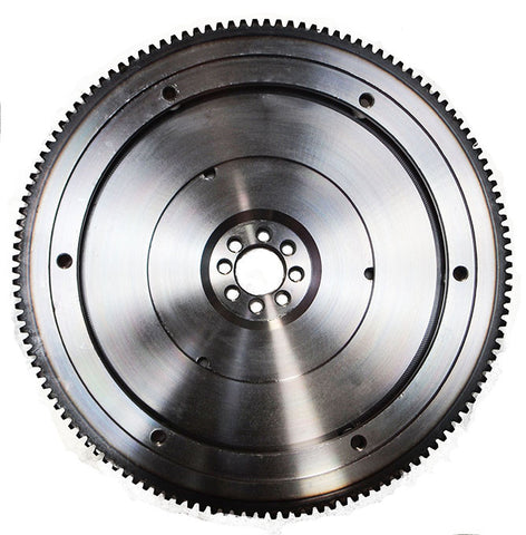 Volkswagen VW Type 1 Forged Lightweight Flywheel 200mm