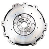 Nissan Silvia SR20DET S13 S14 Stage 1 Clutch Kit + Forged Chromoly Flywheel