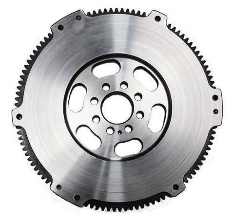Nissan 180SX CA18DET Competition Flywheel