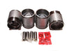 Volkswagen VW 95.5mm Water Cooled Cylinders & Pistons set