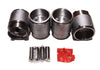 Volkswagen VW 96mm 2.2L Water Cooled Cylinders & Pistons set