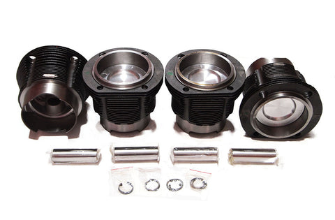 Volkswagen VW Type 4 94mm x 71mm Cylinders & Pistons set