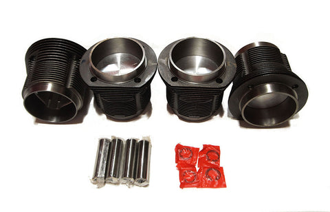 Volkswagen VW Type 1 92mm x 69mm Thick Wall Cylinder & Piston Set