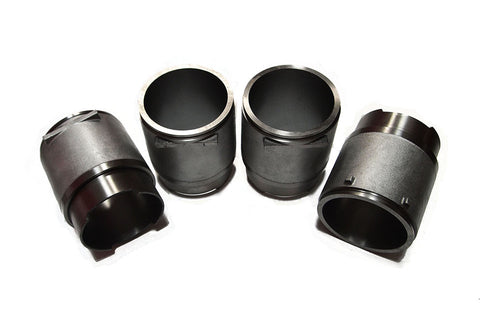Volkswagen VW 95.5mm Water Cooled Cylinders set