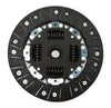 QSC Porsche 911 225mm Clutch Disc 8.5mm Thickness