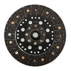Porsche 356 VW Type 1 Clutch Kit 200mm 8.5mm Thickness Clutch Disc