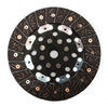 Porsche 912/356 VW Type 1 200mm 8.5mm Thickness Clutch Disc