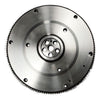 Volkswagen VW Type 4 Clutch Kit 228mm 6-pad Rigid Clutch Disc + Chromoly Flywheel