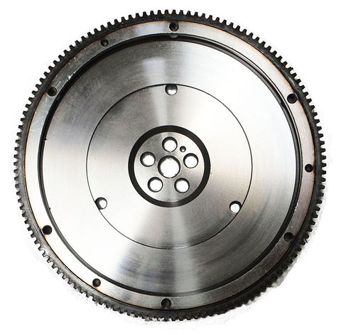 Volkswagen VW Type 4 Forged Flywheel 228mm Stock Weight