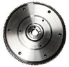 Volkswagen VW Type 1 Clutch Kit 200mm 4-pad Rigid Disc + Chromoly Flywheel