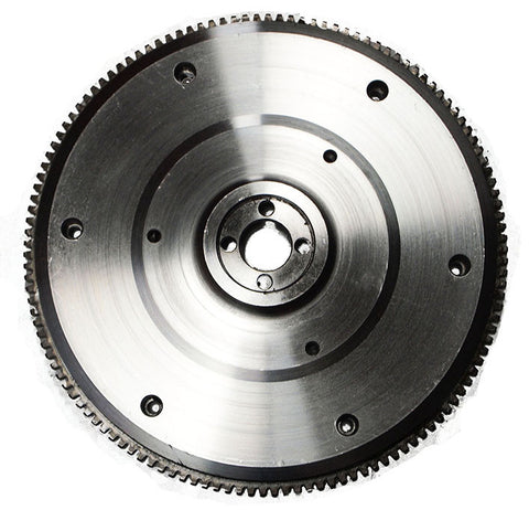 Volkswagen VW Type 1 Forged Flywheel 200mm Stock Weight