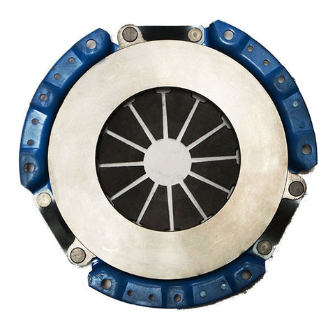 Honda Civic 06-10 Pressure Plate Clutch Cover DX GX LX EX 1.8L