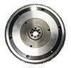 Porsche 356 Clutch Kit 200mm 4-pad Rigid Disc + Chromoly Flywheel