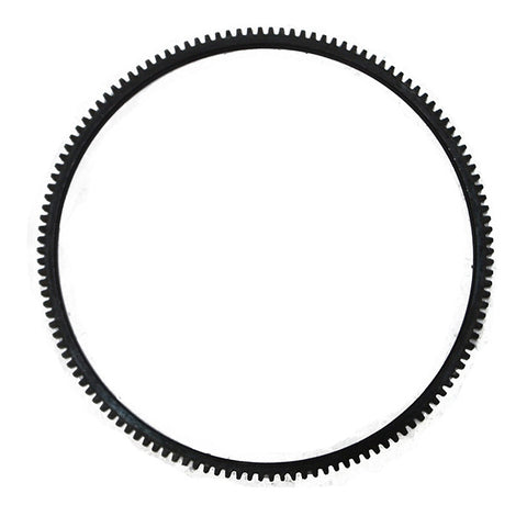 Volkswagen VW Type 1 200mm Ring Gear 130 Teeth