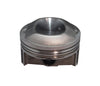 QSC Porsche 911 95mm Pistons Set CR 9.5 with Grant Piston Rings