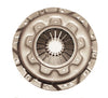 Volkswagen VW Type 4 Clutch Disc Cover