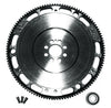 QSC Accord 90-02 Stage 2 Clutch Kit Prelude Acura CL + Forged Chromoly Flywheel