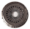 QSC Clutch Kit Aluminum Lightweight Flywheel for Porsche 911 78-79 225mm