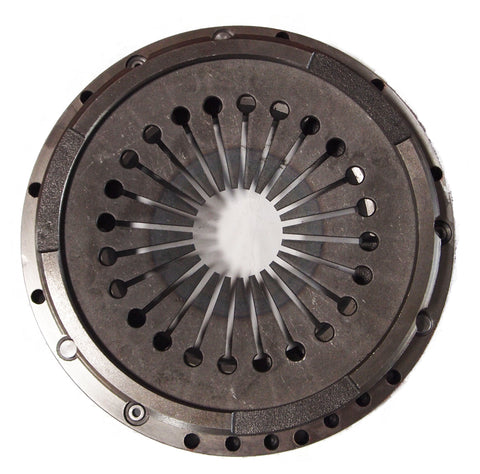 QSC Clutch Cover Pressure Plate for 70-86 Porsche 911 225mm