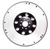 QSC Stage 3 Clutch Kit Forged Race Flywheel for 370Z G37 VQ35HR VQ37VHR 3.7L