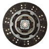 QSC 88-94 Ford F250 F350 F450 7.3L V8 Diesel Clutch Kit 310mm