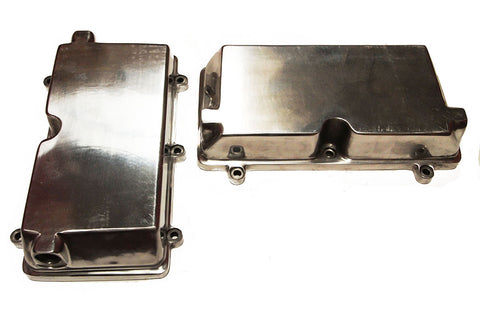 QSC VW Type 1 Cylinder Head Cover 1 Pair
