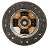 QSC Mazda RX7 93-99 13BREW 1.3L Twin Turbo Stage 1 Performance Clutch Kit