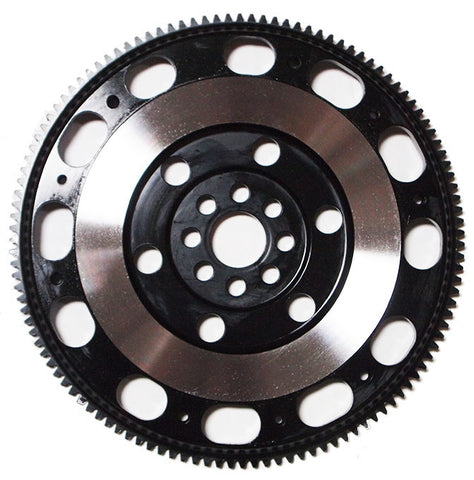Exedy Clutch Pro-Kit QSC Forged Race Flywheel Acura RSX Type-S Civic SI K20