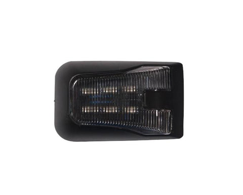QSC LED Side Marker Indicator Lamp for Volvo 20895320