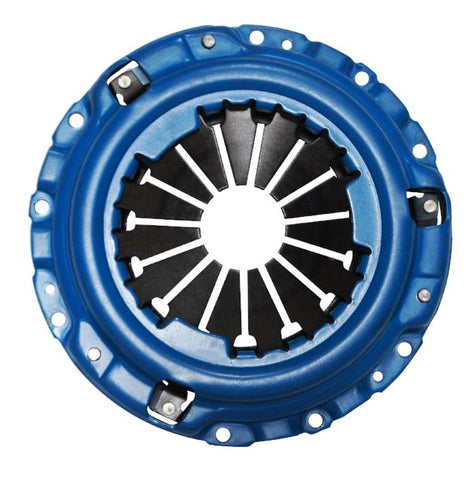 QSC Acura Integra 92-93 Stage 2 Clutch Kit