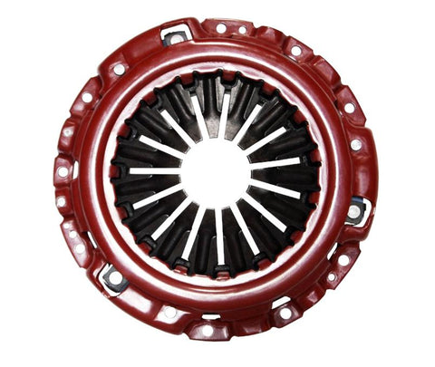 Nissan 03-06 350Z Infiniti G35 3.5L VQ35DE Stage 1 Performance Clutch Kit