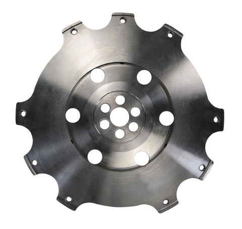 QSC Porsche 911 Forged Chromoly Lightweight Flywheel 200mm