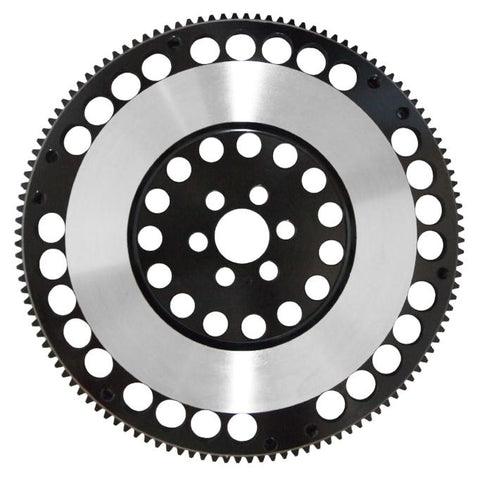 Nissan 240SX 89-98 KA24E KA24DE Competition Flywheel