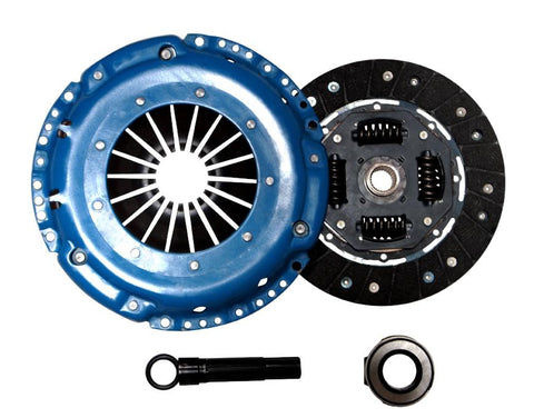 QSC Volkswagen VW CORRADO JETTA GOLF PASSAT 2.8L Stage 1 Clutch kit