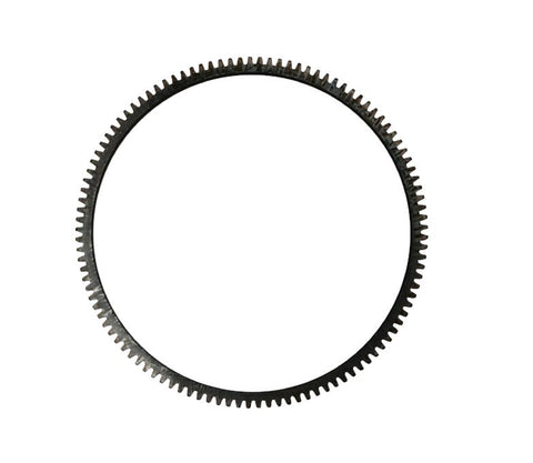 QSC Porsche 912/356 200mm Ring Gear 109 Teeth