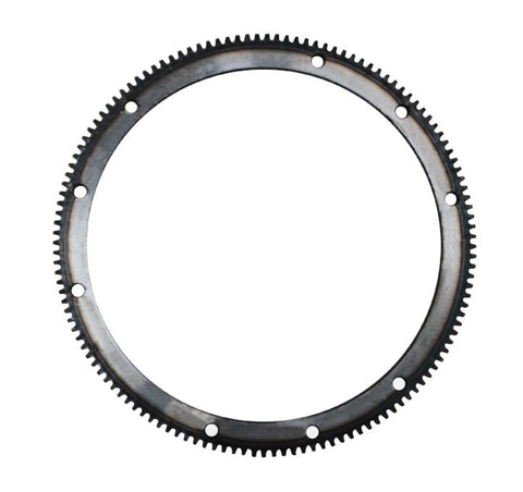 QSC Porsche 911 225mm Ring Gear 135 Teeth