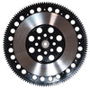 QSC Subaru WRX 02-05 EJ20 EJ20T EJ205 Stage 3 Clutch Kit + Chromoly Flywheel