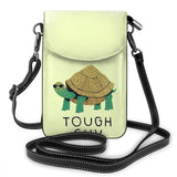 Sac Tortue - Sacoche Tough Guy