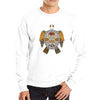 Sweat Tortue - Aigle Royal