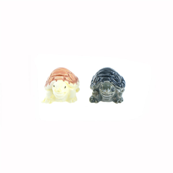 Figurine Tortue (2pcs)