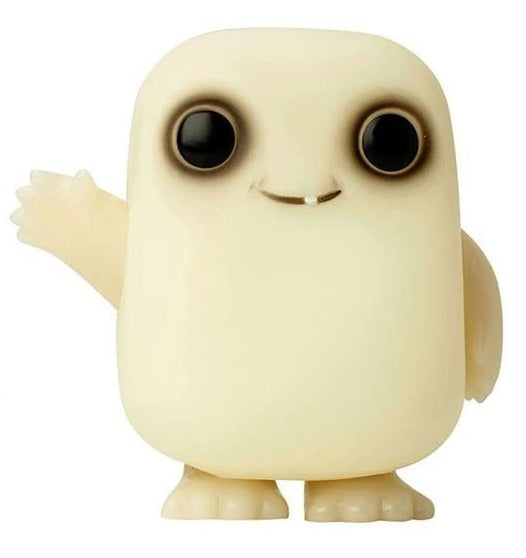 FUNKO POP! TELEVISION: BBC DOCTOR WHO G.I.T.D ADIPOSE #240