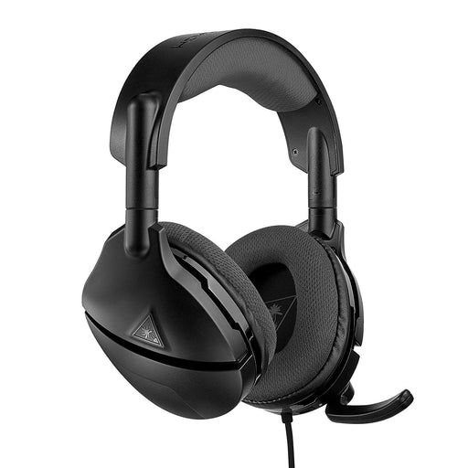 TURTLE BEACH ATLAS THREE AMPLIFIED GAMING HEADSET - MULTI PLATFORM