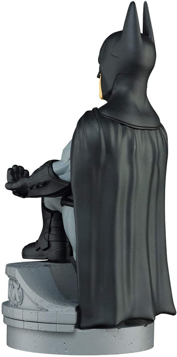 DC BATMAN CABLE GUY MOBILE PHONE & CONTROLLER HOLDER