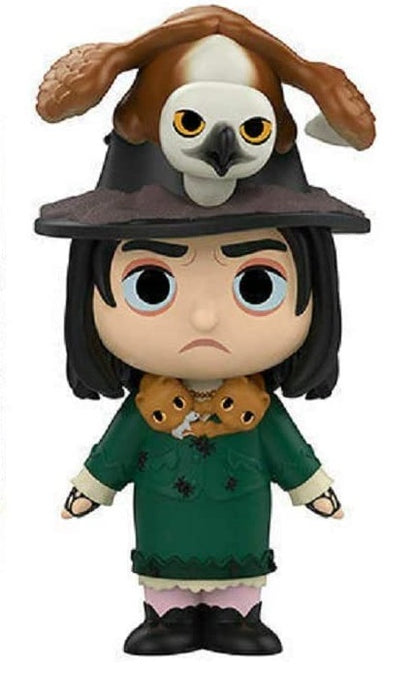 FUNKO MYSTERY MINI: BOGGART AS SNAPE EXCLUSIVE