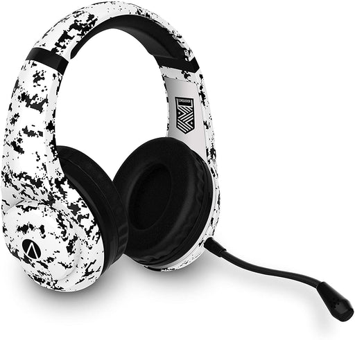 STEALTH CONQUEROR MULTI-PLATFORM GAMING HEADSET